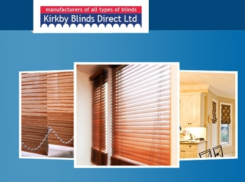http://www.kirkbyblindsdirectltd.co.uk/ website