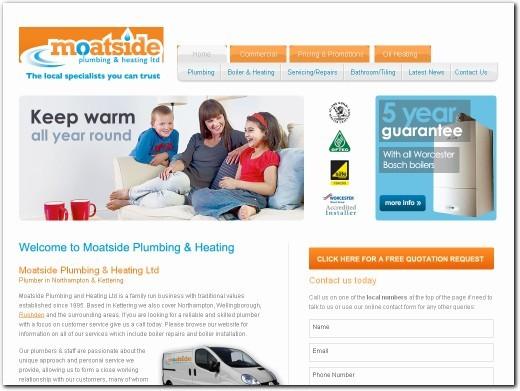 http://www.moatside.co.uk/ website