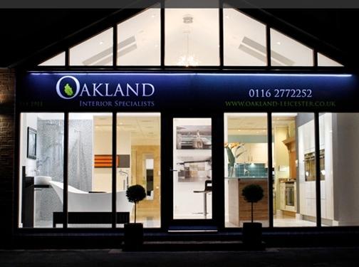 https://www.oakland-leicester.co.uk/ website