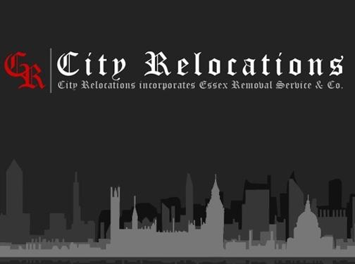 https://cityrelocations.co.uk/ website