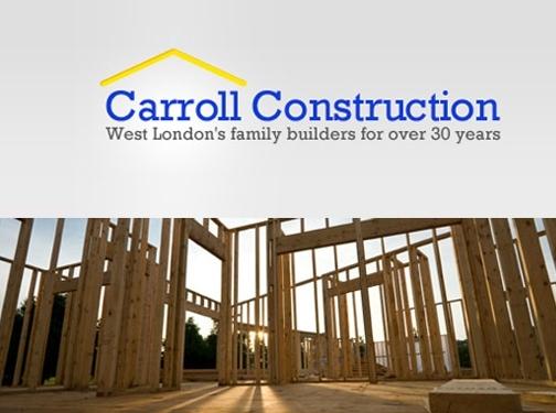 http://www.carrollconstructionsolutions.co.uk/ website