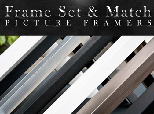https://www.framesetandmatch.com/ website