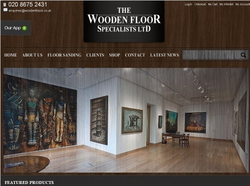 https://www.woodenfloors.co.uk/ website