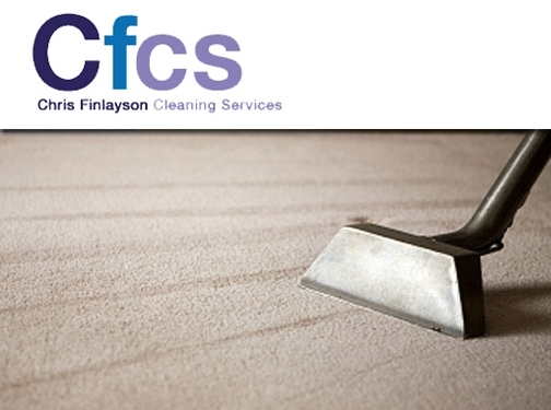 https://www.cfcs-cleaningservices.co.uk/ website
