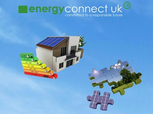 http://energyconnect.co.uk/ website