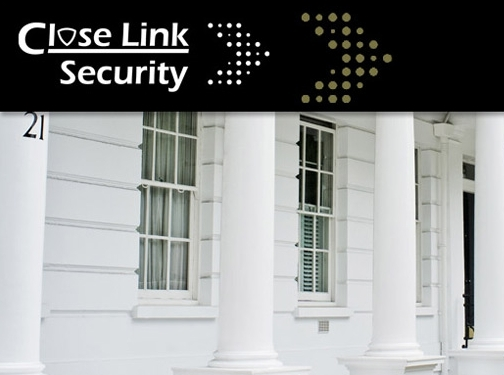 https://www.closelinksecurity.co.uk/ website