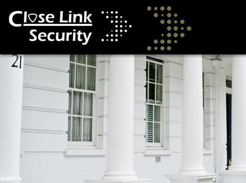https://www.closelinksecurity.co.uk/ website
