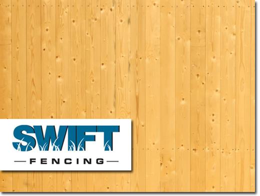 http://swiftfencing.com.au/ website