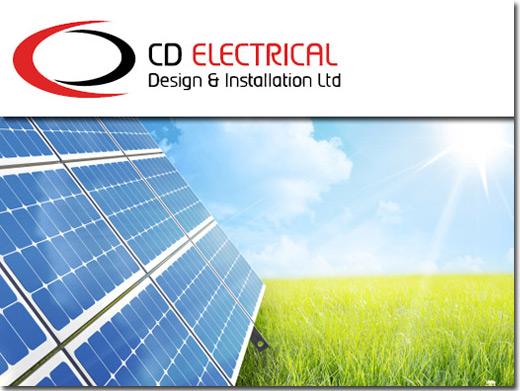 http://www.cdelec.co.uk/ website