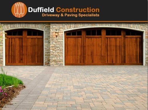http://www.duffieldconstruction.co.uk/ website