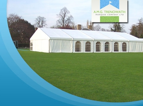 http://www.amgmarquees.co.uk website