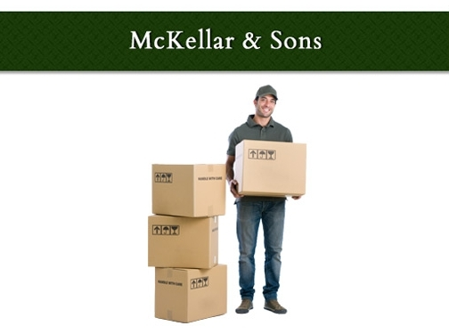 http://www.mckellarremovals.com/ website