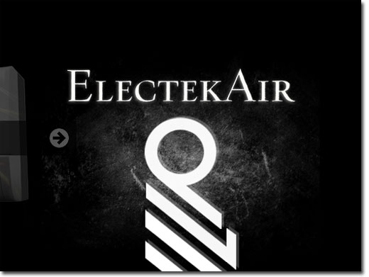 http://www.electekair.co.uk/ website