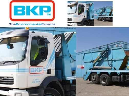 http://www.bkpgroup.com/ website