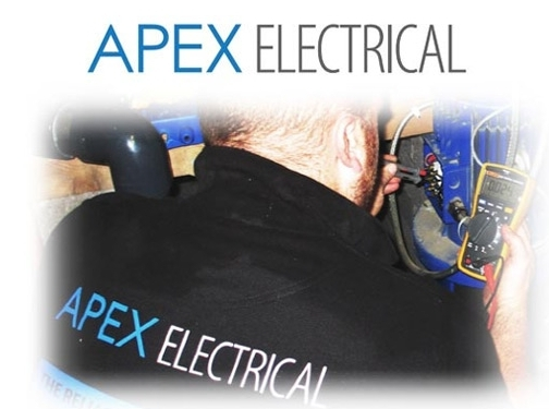 https://www.grange-electrical.co.uk/ website