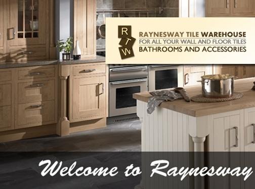 http://www.rtwderby.co.uk/ website