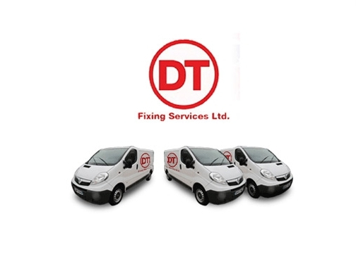 https://www.dtfixingservices.co.uk/windows.php website