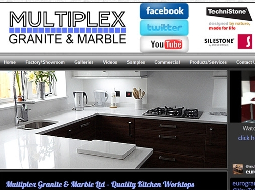 http://excelgranite.co.uk/ website
