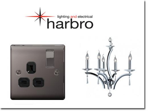 http://www.harbroelectrical.co.uk/ website