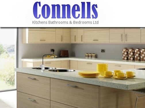 https://www.connellsipswich.co.uk/bathrooms website