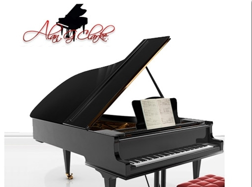 http://www.alanclarkepianos.co.uk website