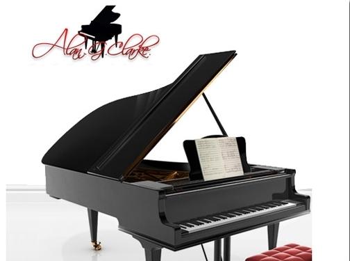 http://www.alanclarkepianos.co.uk website