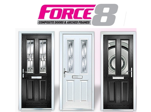 https://force8.uk/ website
