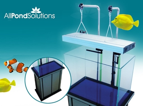 https://www.allpondsolutions.co.uk/aquarium-1/fish-tanks.html website