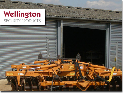 http://www.wellingtonsecurity.co.uk/roller-shutters-cambridge website