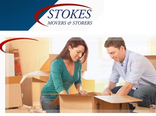 https://www.stokesremovals.com/ website