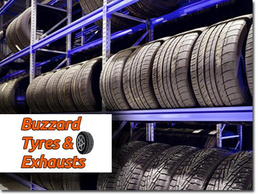 http://www.buzzard-tyres.co.uk/ website