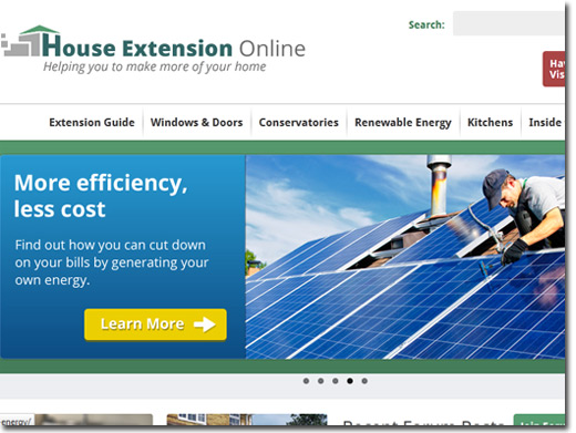 https://www.house-extension.co.uk website