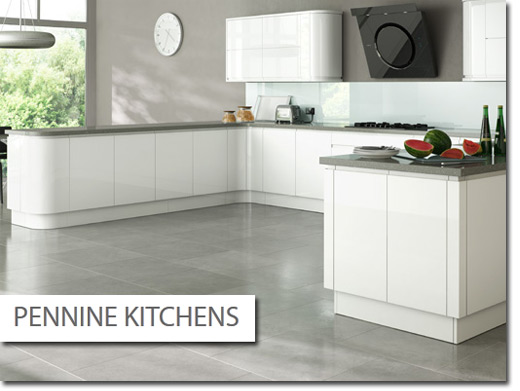 http://www.penninekitchens.co.uk website
