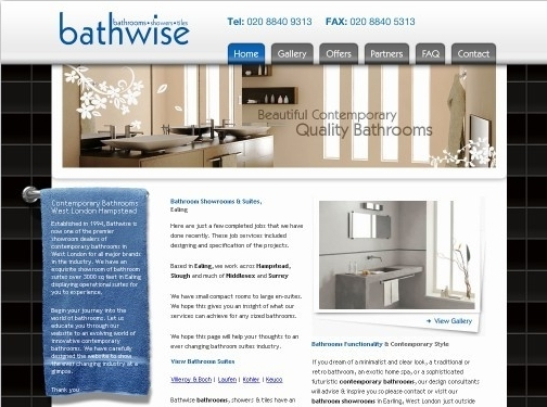 Bathroom Fitters And Furniture Bathroom Design Bathwise Bathrooms Slough