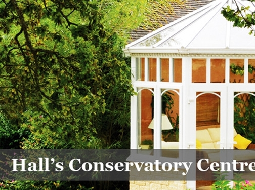 http://hallsconservatorycentre.co.uk/ website