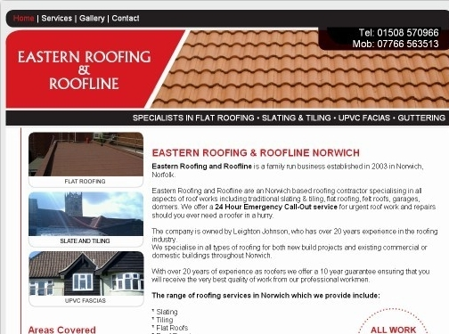 http://www.easternroofing.co.uk/index website