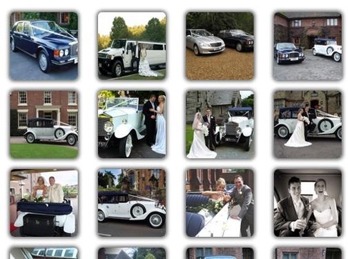 http://www.alsagerweddingcars.co.uk/ website