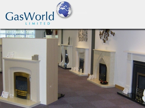https://www.gasworldltd.co.uk/ website