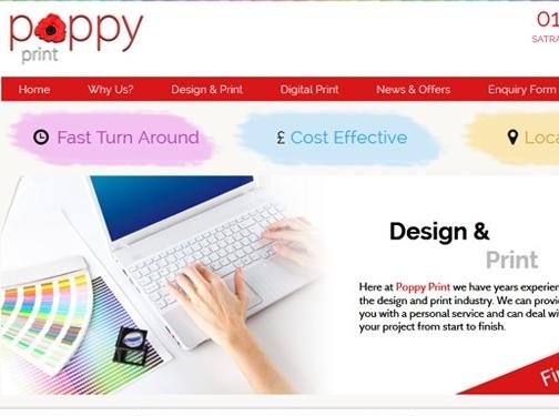 https://www.poppy-print.co.uk/digital-print.php website