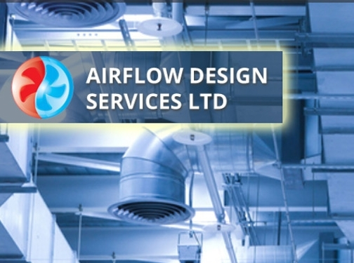 http://www.airflowdesignservices.co.uk website
