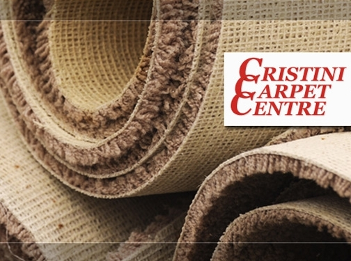 http://www.cristinicarpets.co.uk/carpets-cheshire.php website