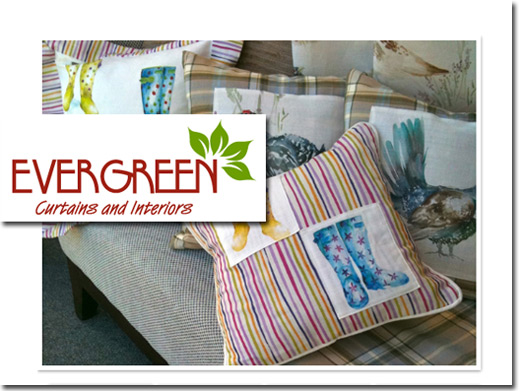 http://www.evergreencurtains.co.uk/ website