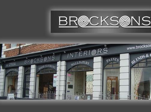 http://brocksons.co.uk/blinds.php website