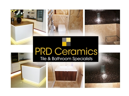 https://www.prdceramics.co.uk/services/ website