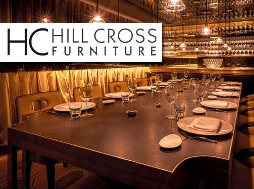 https://www.hillcrossfurniture.co.uk/ website