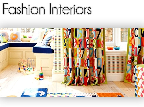 https://www.fashioninteriors.co.uk/ website