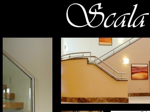 http://www.scala-interiors.co.uk/ website