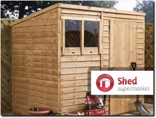 http://shed-supermarket.co.uk/ website