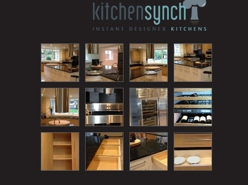 http://www.kitchensynch.co.uk website