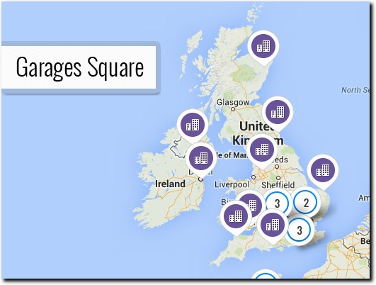 http://www.garages-square.co.uk website